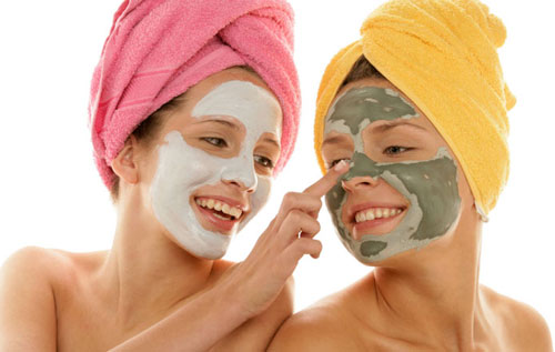 Top 14 Homade Face Masks that will Make You Glow