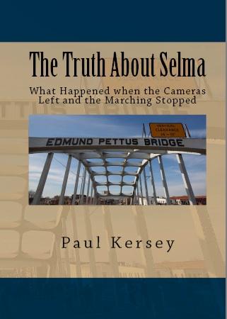 Selma - Pre-order now!