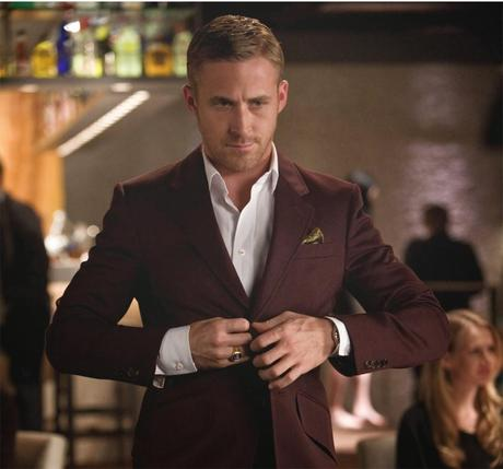 Jacob Palmer Ryan Gosling Crazy stupid love