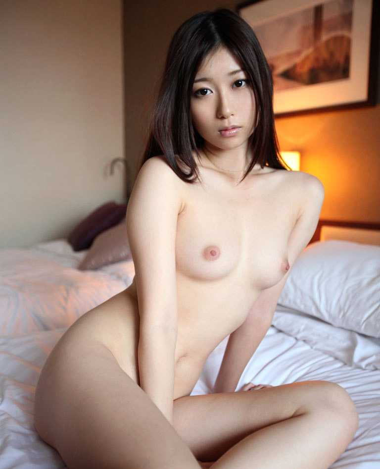 asian nude nakenbilder av damer