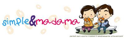 Daruma Supporting: