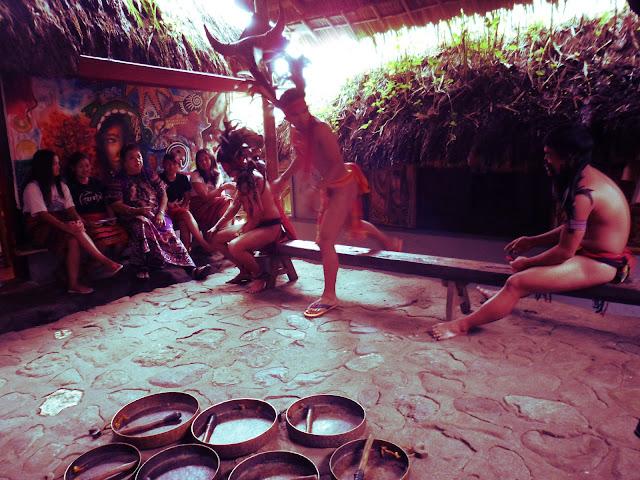 locals of Benguet
