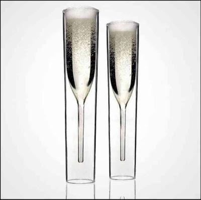 gelas terindah, gelas terunik, gelas paling unik, gelas paling indah