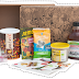 Kvalitní potraviny každý měsíc až ke dveřím? To jsou Zajíci v krabici