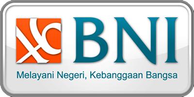 Lowongan Kerja Bank BNI Lulusan SMA, D3 dan S1 2015 ...