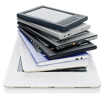 eBooks - Listado de paginas web Ventas+Ebooks-Vailos
