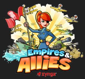 empires allies logo 300x279 code de triche wolfteam