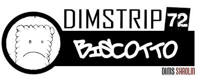 http://4.bp.blogspot.com/-28efvpJbx_A/T-CxXLigJxI/AAAAAAAACXk/Xl4OuDJocHw/s1600/Dimstrip+72_Biscotto.jpg