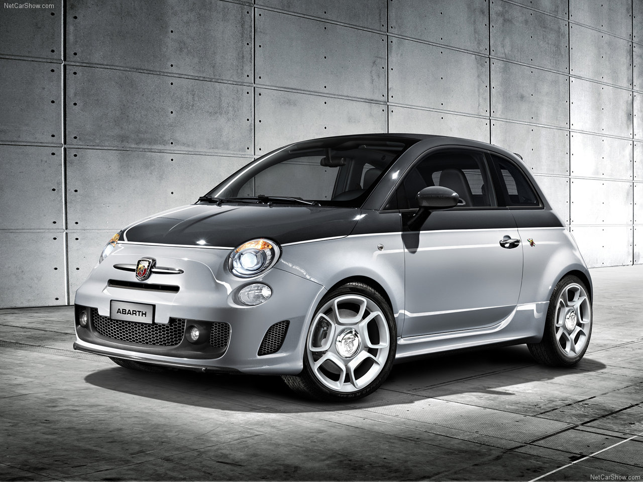 Abarth Car | The Car C...