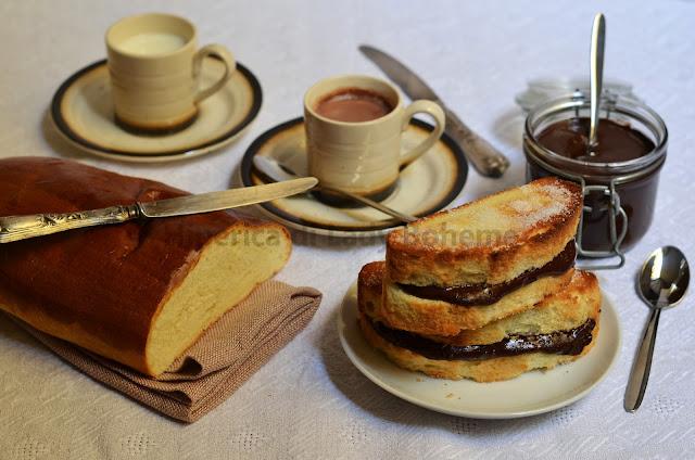 hiperica_lady_boheme_blog_di_cucina_ricette_gustose_facili_veloci_dolci_pan_brioche_sandwich_3