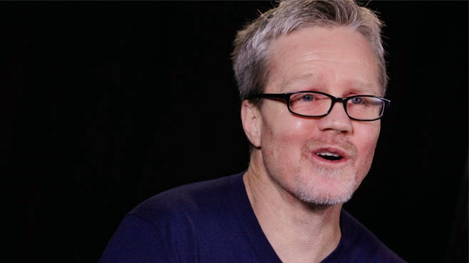 Will Freddie Roach retire if Pacquiao beats Mayweather?