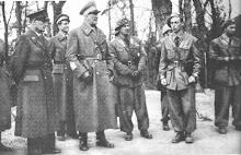 29 MARZO 1944 TRADATE (VARESE)