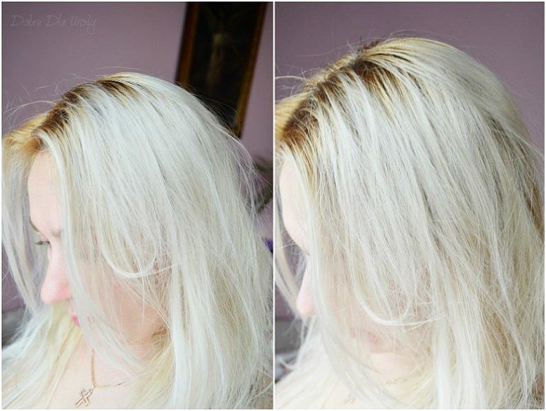 Joico Hair Shake - puder w sprayu