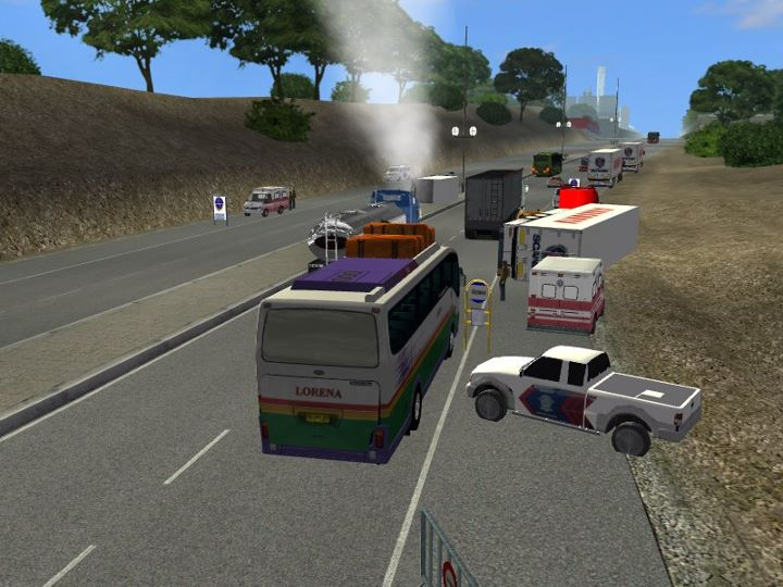 Free Download Game 18 WOS HAULIN