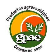 Marca Colectiva GPAE