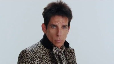 Zoolander 2 (Movie) - Teaser Trailer - Screenshot