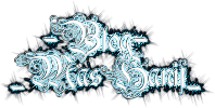 http://blogmashanif.blogspot.com/