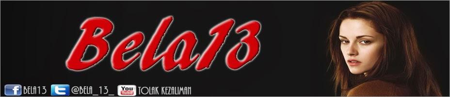 BELA 13