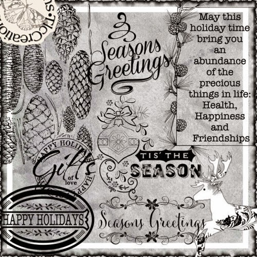 http://www.artfire.com/ext/shop/product_view/CreateWithTLC/10424539/_tis_the_season_2_vintage_image_transfer_and_word_art_