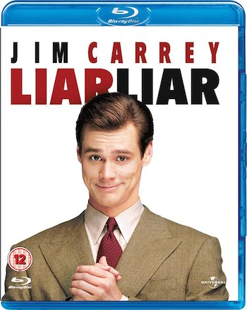 Liar Liar 1997 Dual Audio Hindi BluRay Download