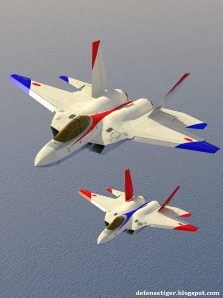 Defense Strategies: Japan Begins Building Technology ...