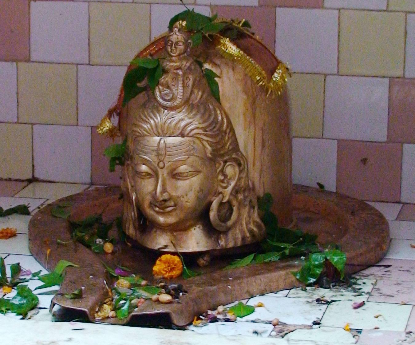 Fantastic Wallpaper High Quality Shiva - lord+shiva+images  2018_983911.jpg