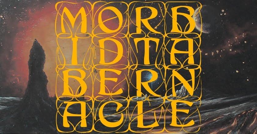 Morbid Tabernacle