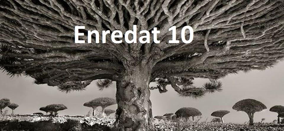 Enredats 10