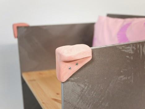 Möbel in unter 5 Minuten - nur für versierte Handwerker zum Selbermachen