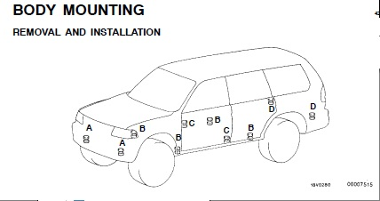 Removing Pistons From A 2004 Buick Century further Independent Front Suspension System Automobile furthermore Nissan Xterra N50 2007 Repair Manual likewise Adjust Brake Switch For 2008 Chevrolet Trucks likewise Toyota Tercel 1996 Repair Manual. on car suspension system pdf