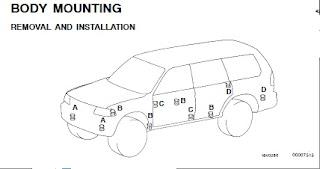 Toyota Cruiser Wiring Diagram likewise Suzuki Swift Repair Manuals also 2011 11 01 archive additionally Ansul System Wiring Manual also Mitsubishi Monterosport 1999 Repair. on suzuki swift 2004 2008 repair manual