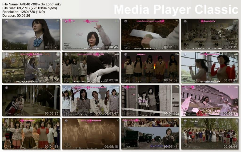 AKB48+-30th-+So+Long%21.mkv_thumbs_%5B2013.07.24_16.58.37%5D.jpg (1024×646)
