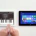 Mengapa tablet Windows 8 lebih baik daripada iPad