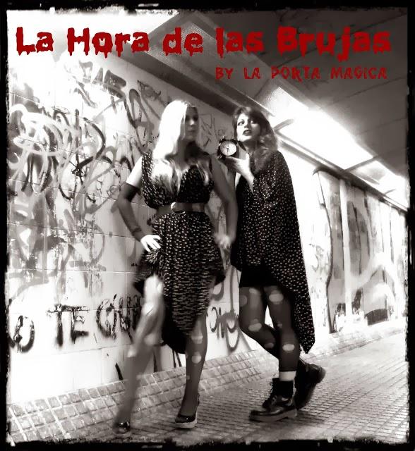 http://laportamagica.blogspot.com.es/2013/12/la-hora-de-las-brujas-ii.html