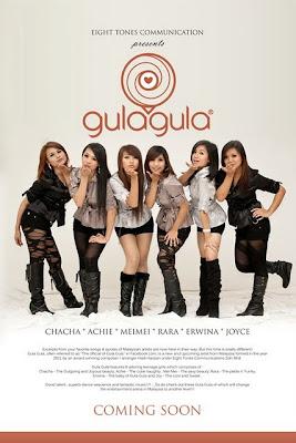 K-Pop Malaysia