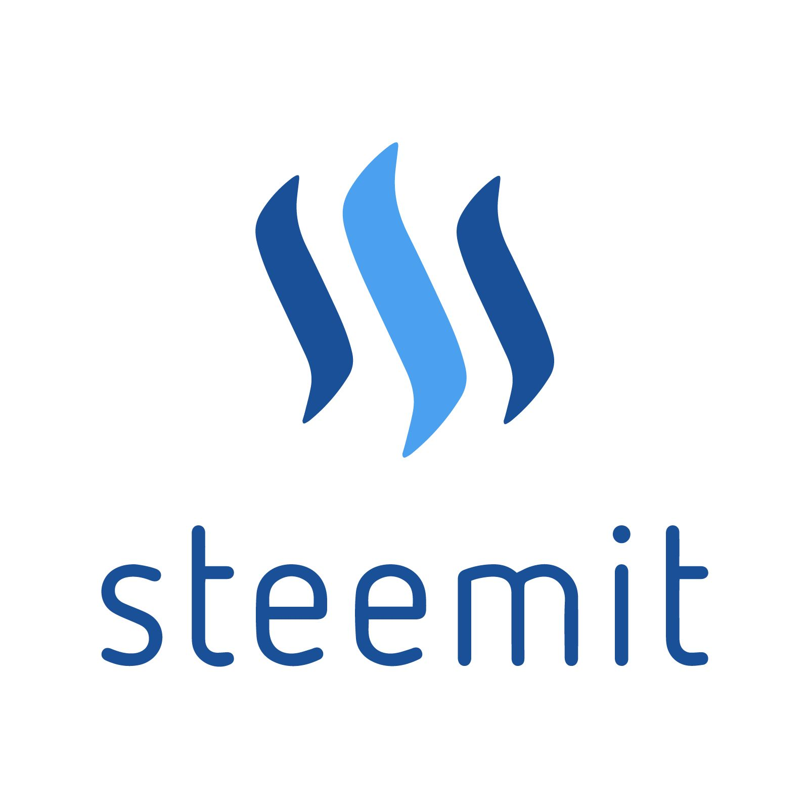 Estoy en Steemit