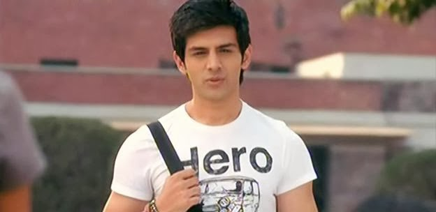 Screen Shot Of Hindi Movie Akaash Vani (2013) Download And Watch Online Free at worldfree4u.com