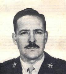 Tte. Cnel. Raúl Duarte Ardoy