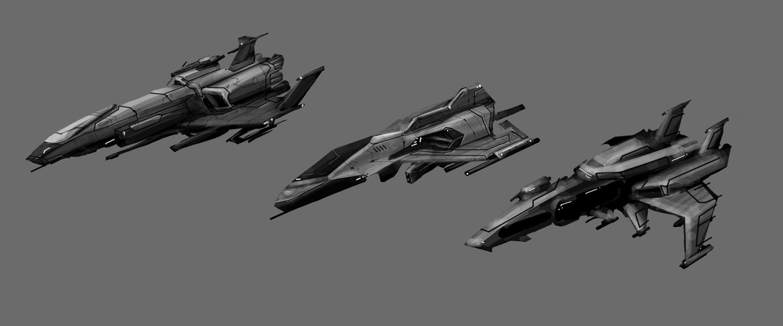 ships_design.jpg