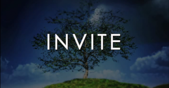 How To Invite To Church ~ Ministry Best Practices