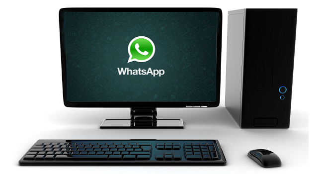 Download WhatsApp for PC free on your computer