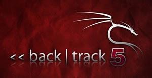 Backtrack, une distribution Gnu/Linux axée sur la sécurité informatique