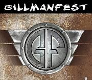 GILLMANFEST
