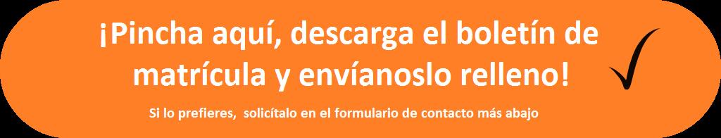 http://www.coanco.es/wp-content/uploads/2014/06/BOLETIN-DE-MATRICULA-WEB.-CURSO-EXPERTO-EN-COACHING-DE-COANCO.-2014-15.doc