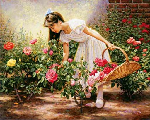 rosas no jardim poema : rosas no jardim poema:CoNSTRuiR: Colhendo Rosas do Meu Jardim Interior