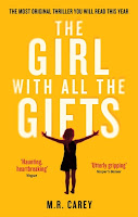 https://www.goodreads.com/book/show/17235026-the-girl-with-all-the-gifts