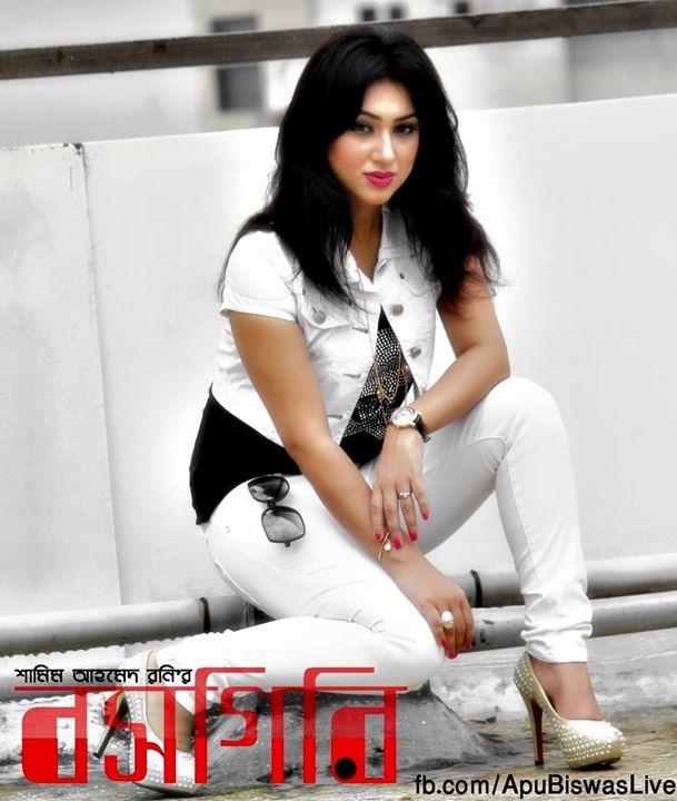 Free hindi hollywood movie download