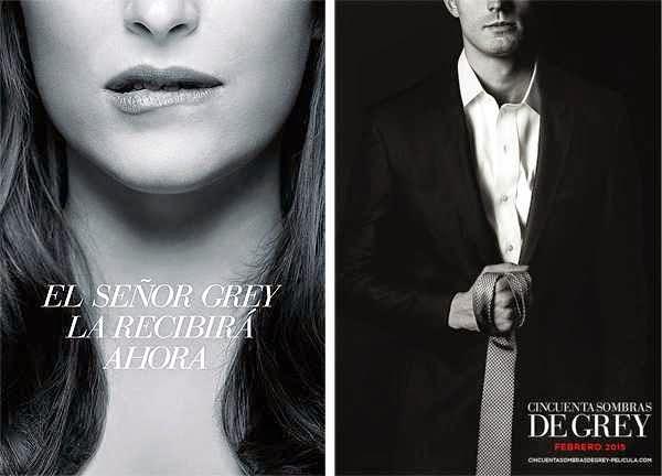 50 Sombras de Grey (Sin Censura) [2015] [BrRip] [Subtitulado]