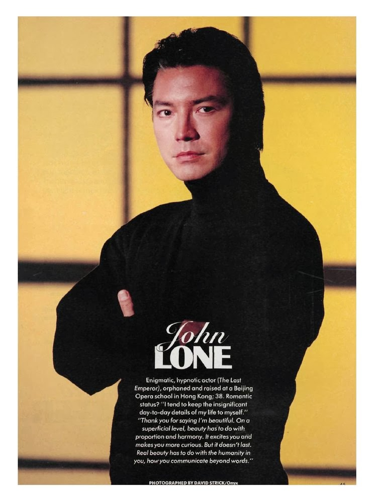 john lone ranger crosswordjohn lone 2016, john lone 2017, john lone imdb, john lone interview, john lone married, john lone height, john lone, john lone 2015, john lone 2014, john lone actor, john lone m butterfly, john lone wife, john lone biography, john lone year of the dragon, john lone wikipedia, john lone gay, john lone now, john lone ranger crossword, john lone iceman, john lone star distribution