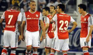 River Plate, River, Velez, Amalfitani, Camiseta Ajax, Camiseta nueva River Plate,